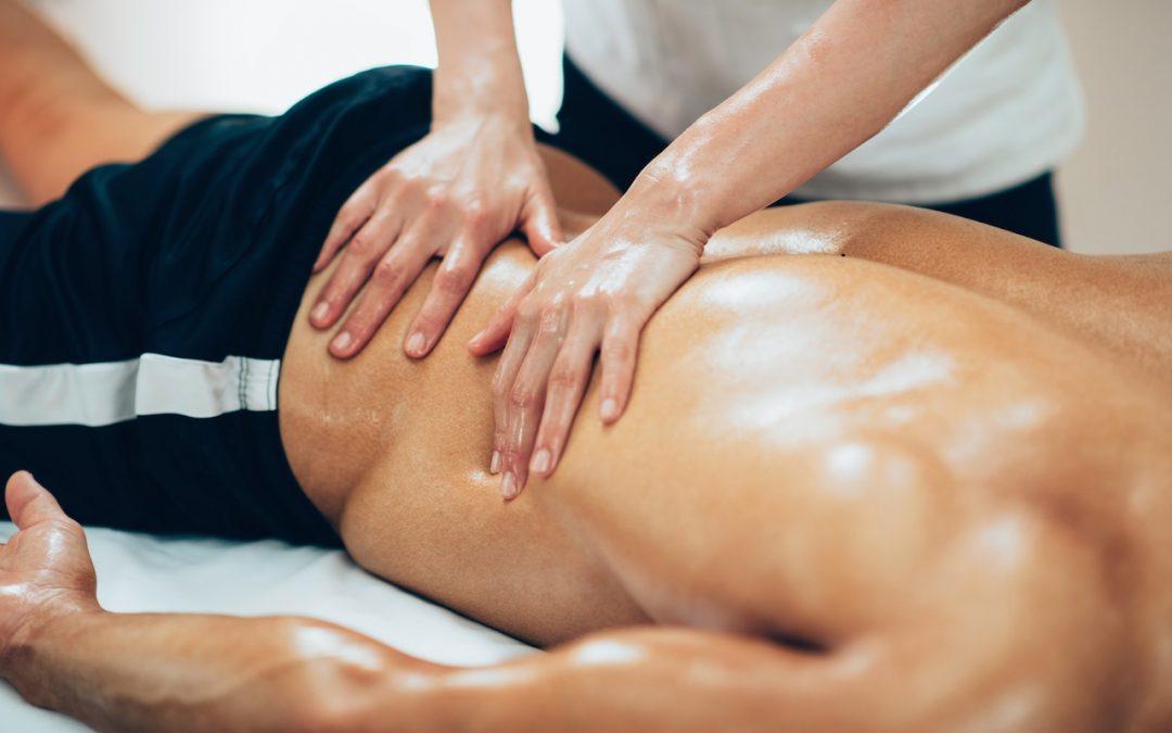 Pnf e metodo kabat in fisioterapia e riabilitazione