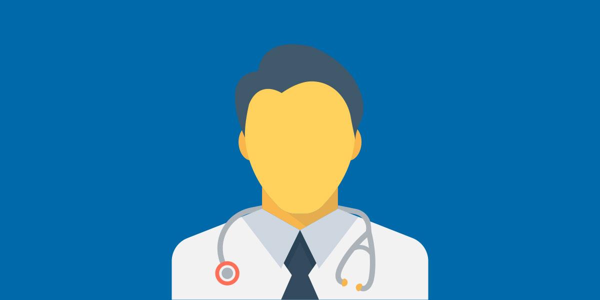 Piaghe da decubito – lesioni e stadi