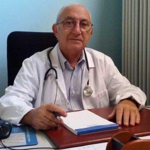 Giovanni Defilippo