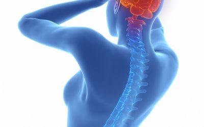 Dolore alla nuca: la terapia e gli esercizi più efficaci
