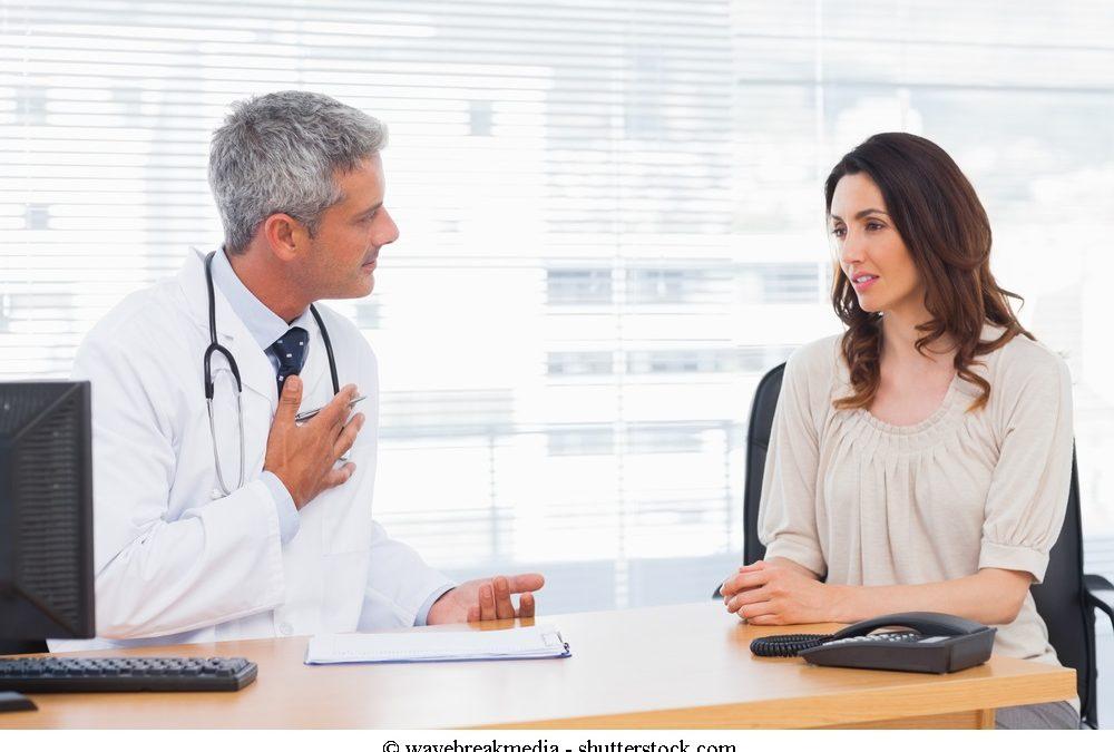 Tecarterapia: Quando è Realmente Utile e Quando Non Serve
