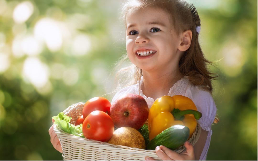 Alimentazione e dieta naturale secondo Lezaeta