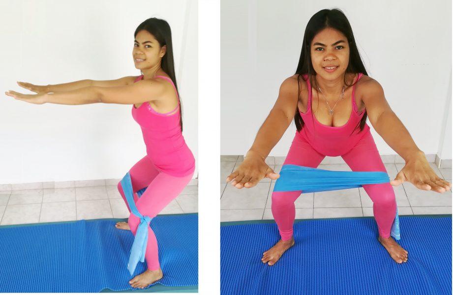 squat-elastico