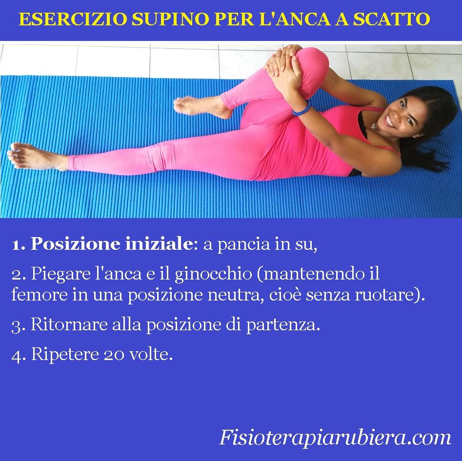 esercizio-anca-scatto-interna