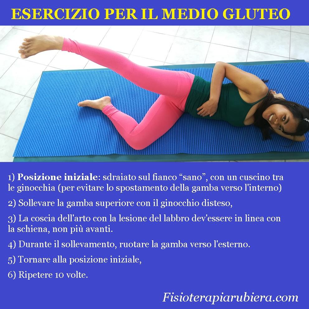 esercizio-medio-gluteo