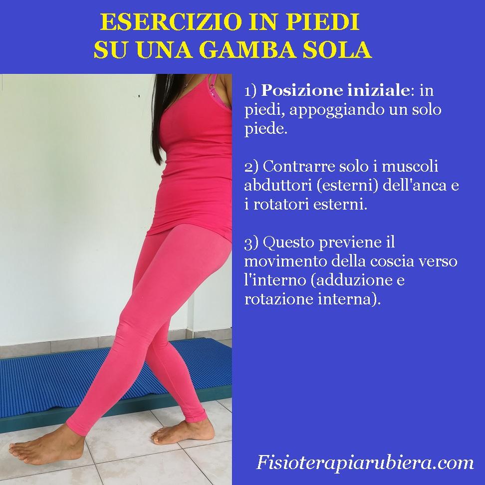 esercizio-su-una-gamba