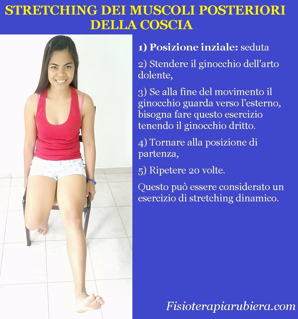 stretching-muscoli-posteriori-coscia
