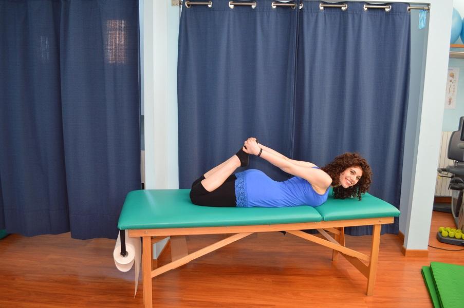Esercizi di Stretching: Scopri la Verità che non ti Hanno mai Detto