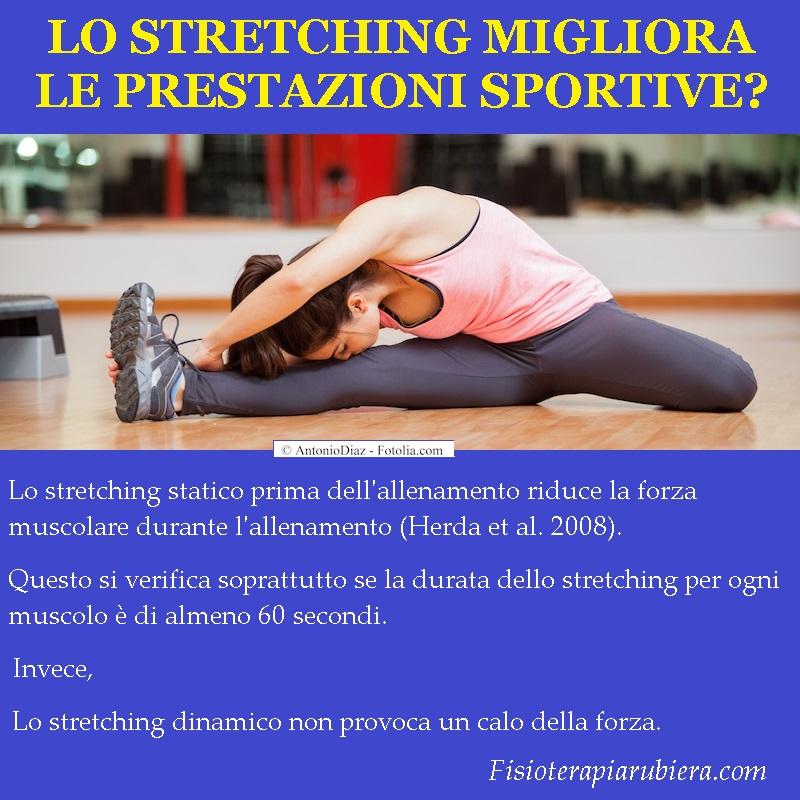 stretching-prima-allenamento