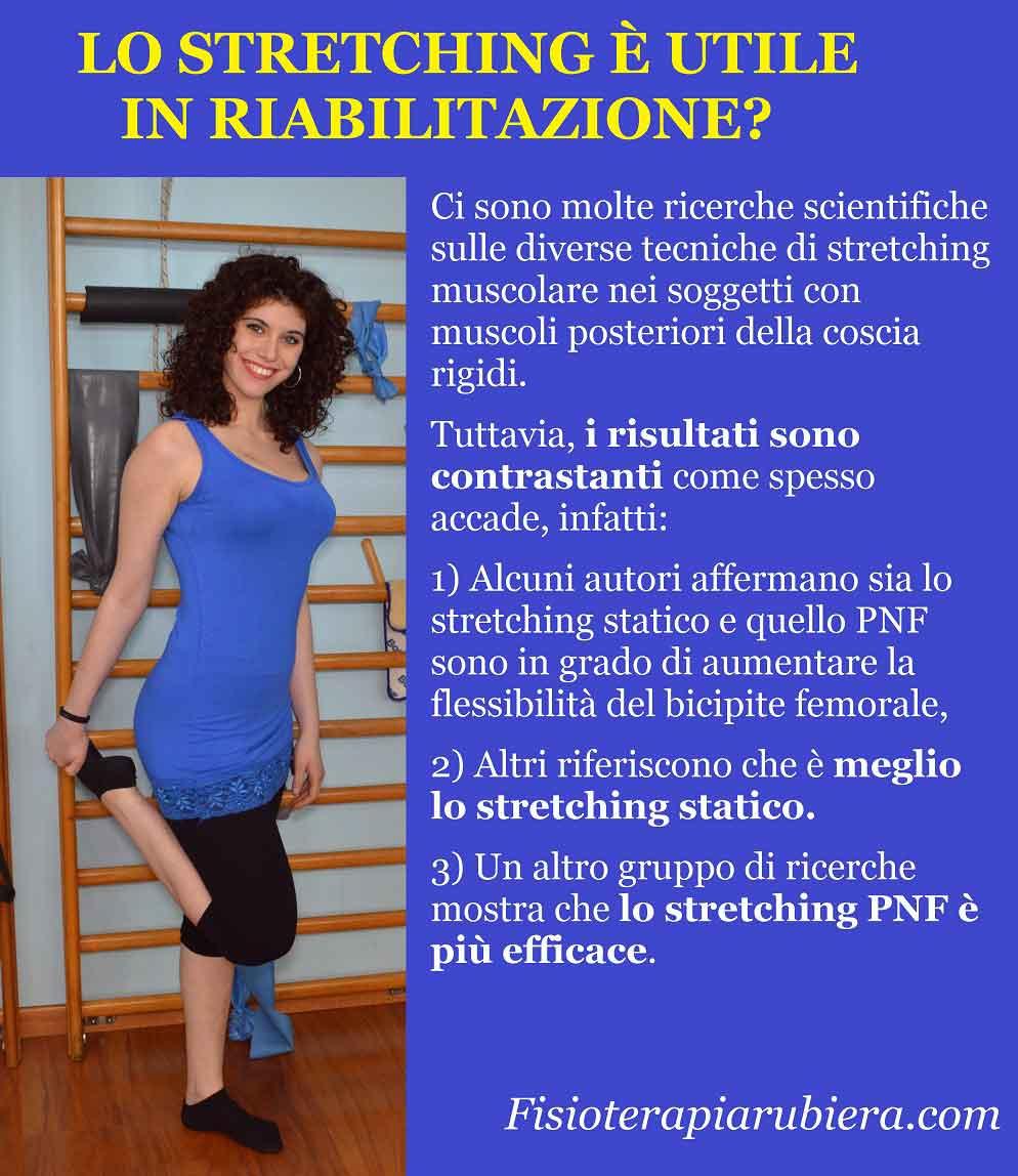 stretching-riabilitazione