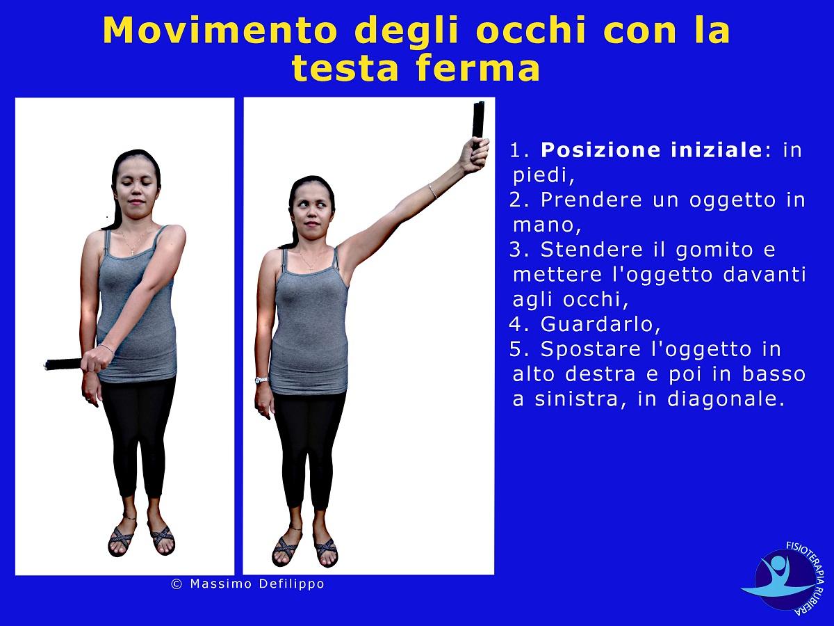 Movimento-degli-occhi-con-la-testa-ferma