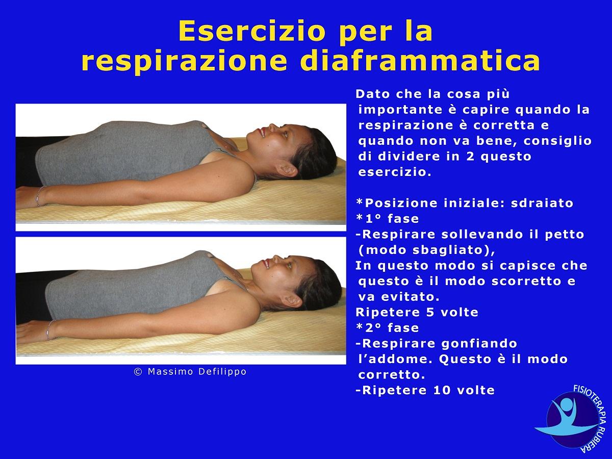 Esercizio-per-la-respirazione-diaframmatica