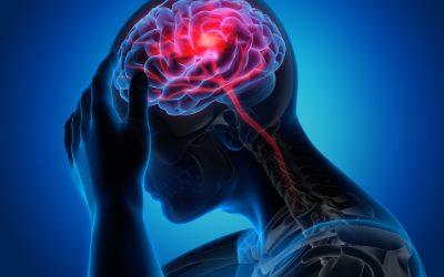 Mal di Testa di Origine Cervicale: 3 Test e 5 Esercizi Efficaci