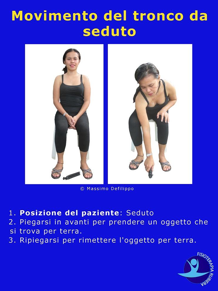 Movimento-del-tronco-da-seduto