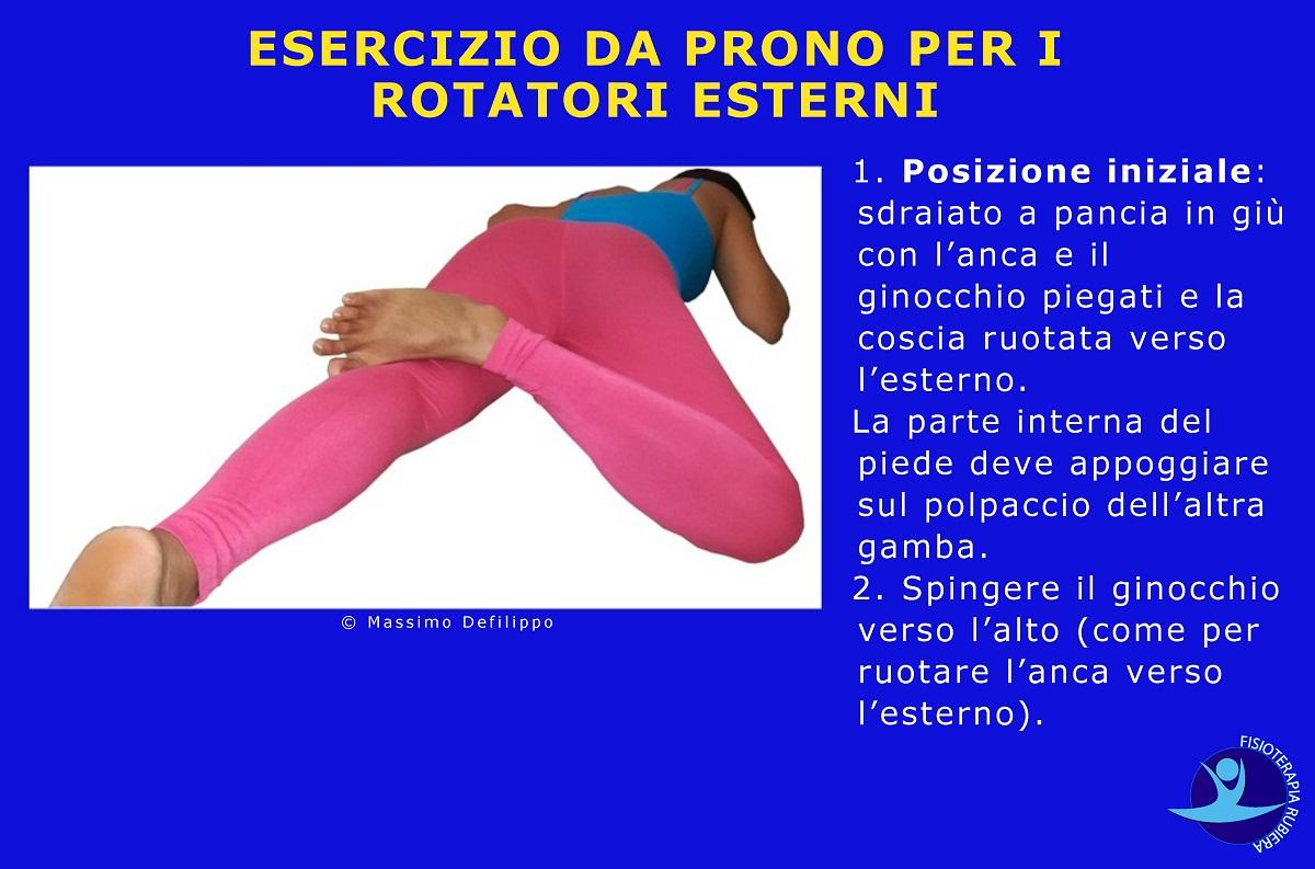 Esercizio-da-prono-per-i-rotatori-esterni