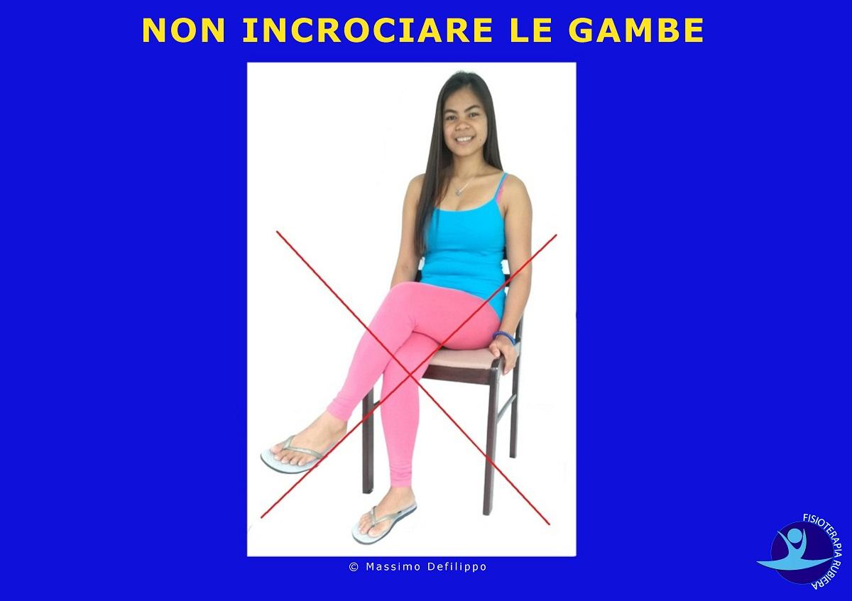 NON-INCROCIARE-LE-GAMBE