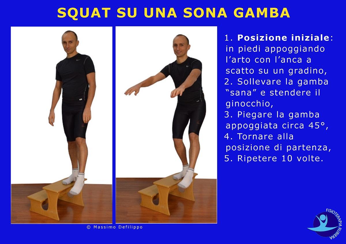 SQUAT-SU-UNA-SONA-GAMBA