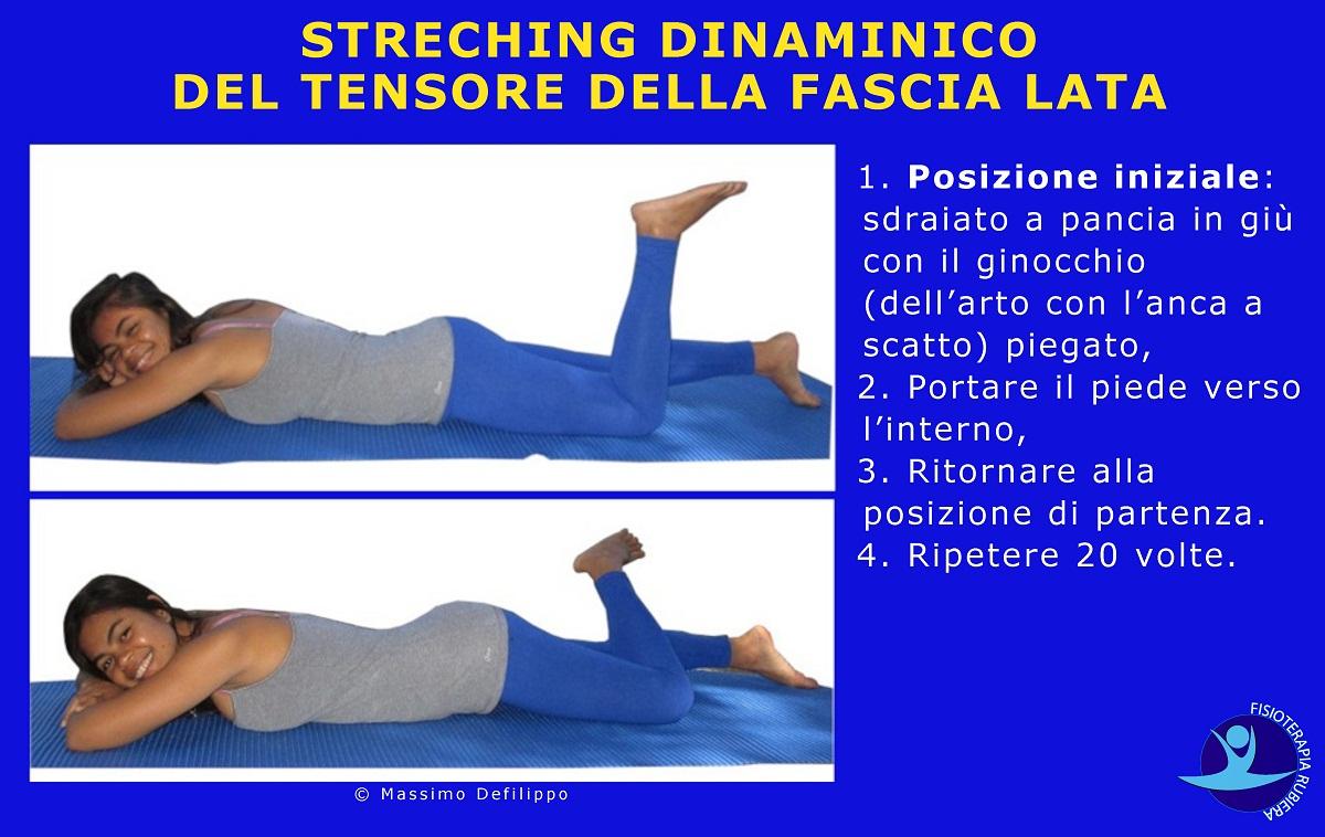 Stretching-dinamico-del-tensore-della-fascia-lata