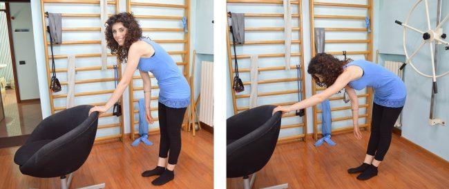 4 soluzioni per il dolore alla spalla che funzionano veramente
