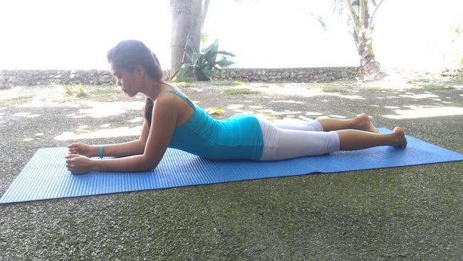 esercizio-per-schiena-bloccata