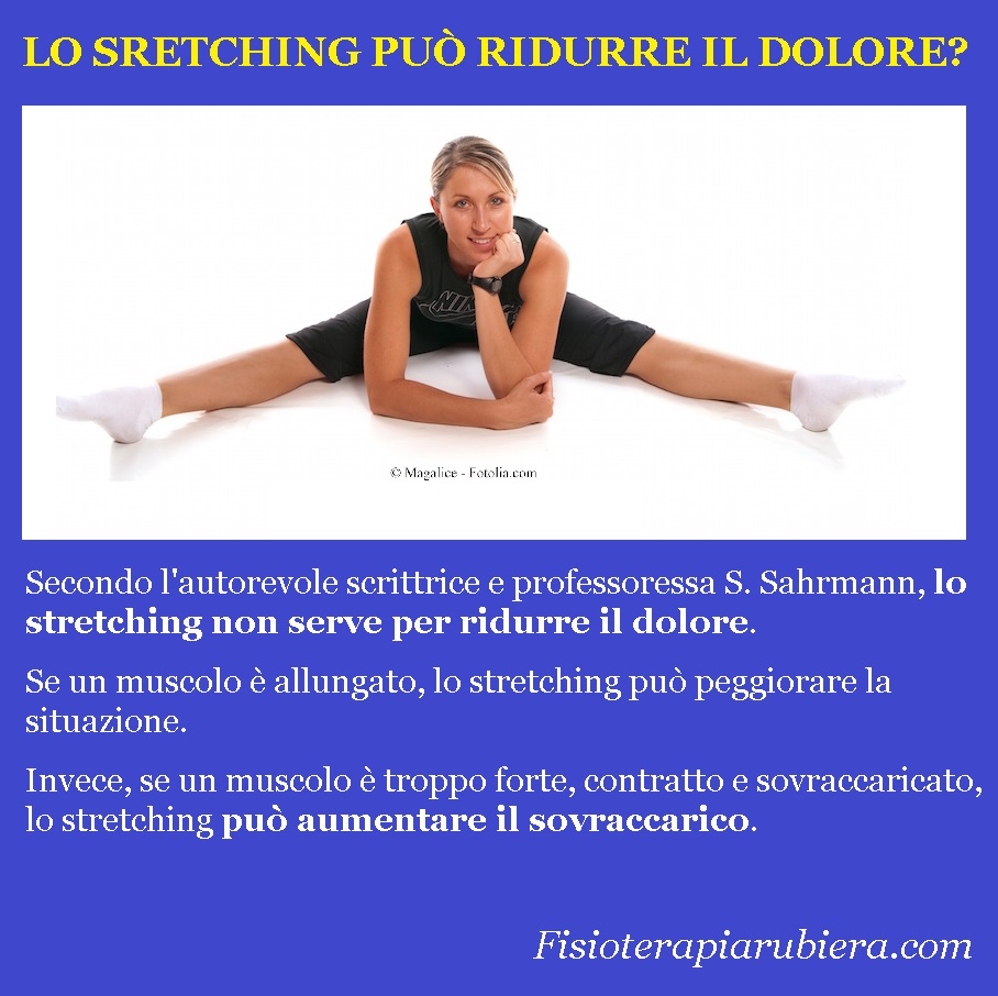 stretching-curare-dolore