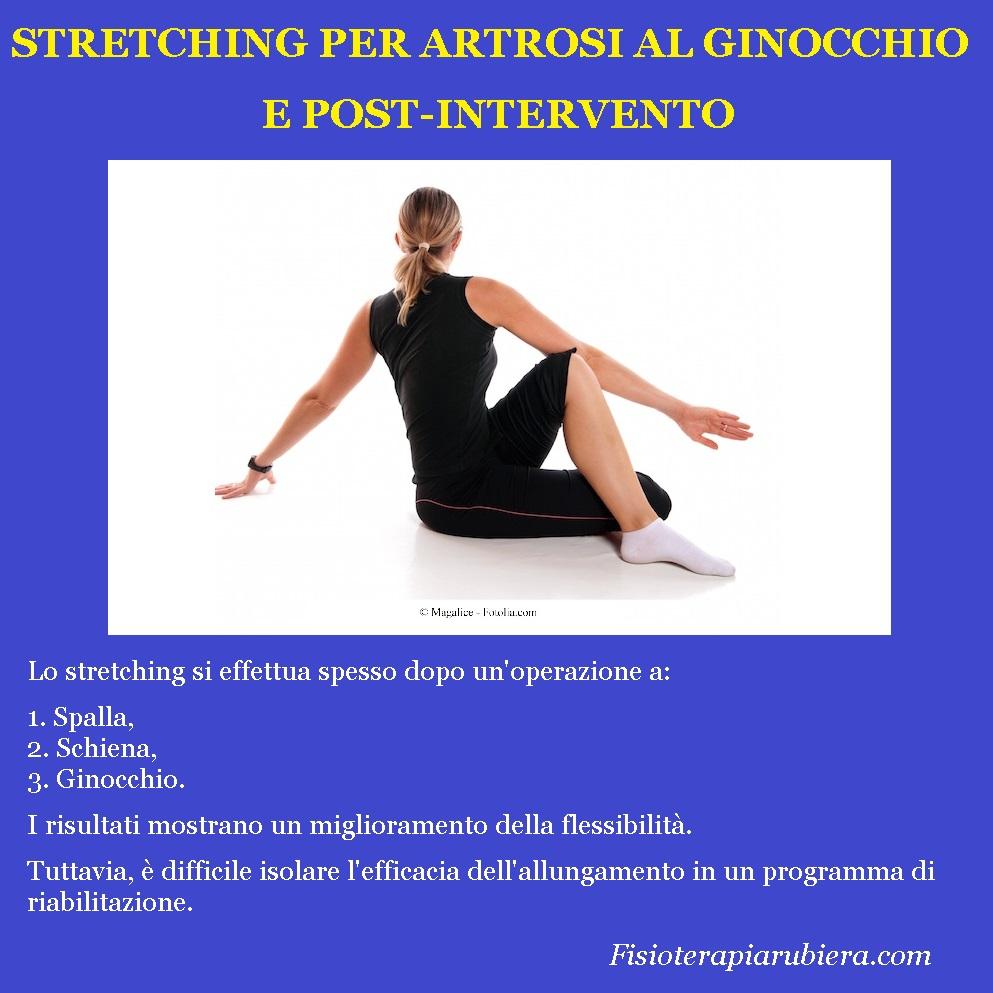 stretching-post-intervento