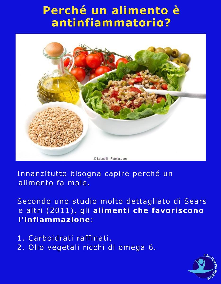 alimento-è-antinfiammatorio