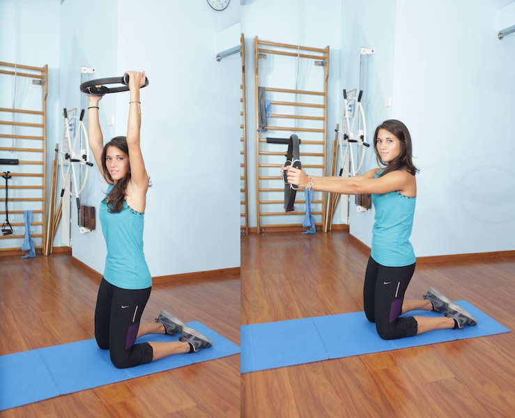 Pilates-ring-bras