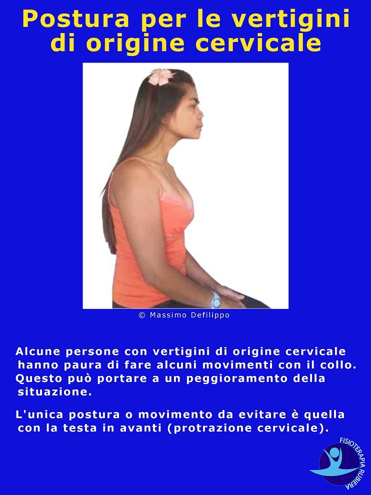 Postura-vertigini-cervicale