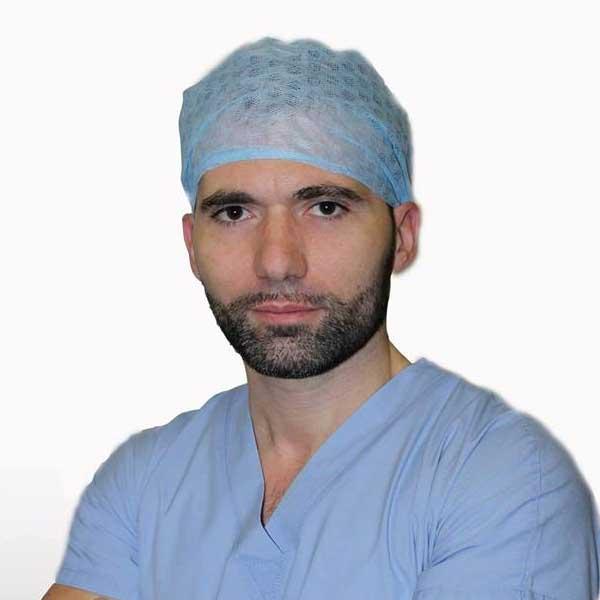 Michele Massaro