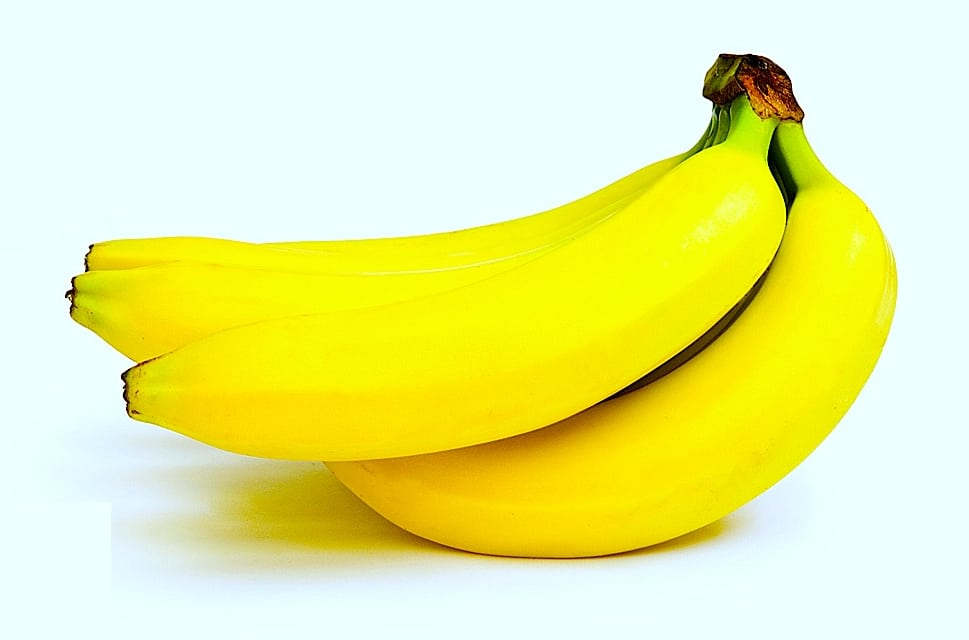 Potassio alto o carenza