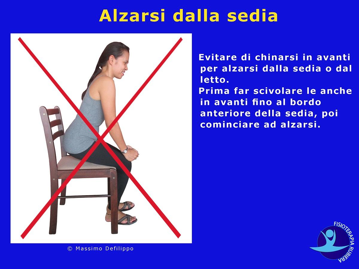 Alzarsi-dalla-sedia,protesi anca