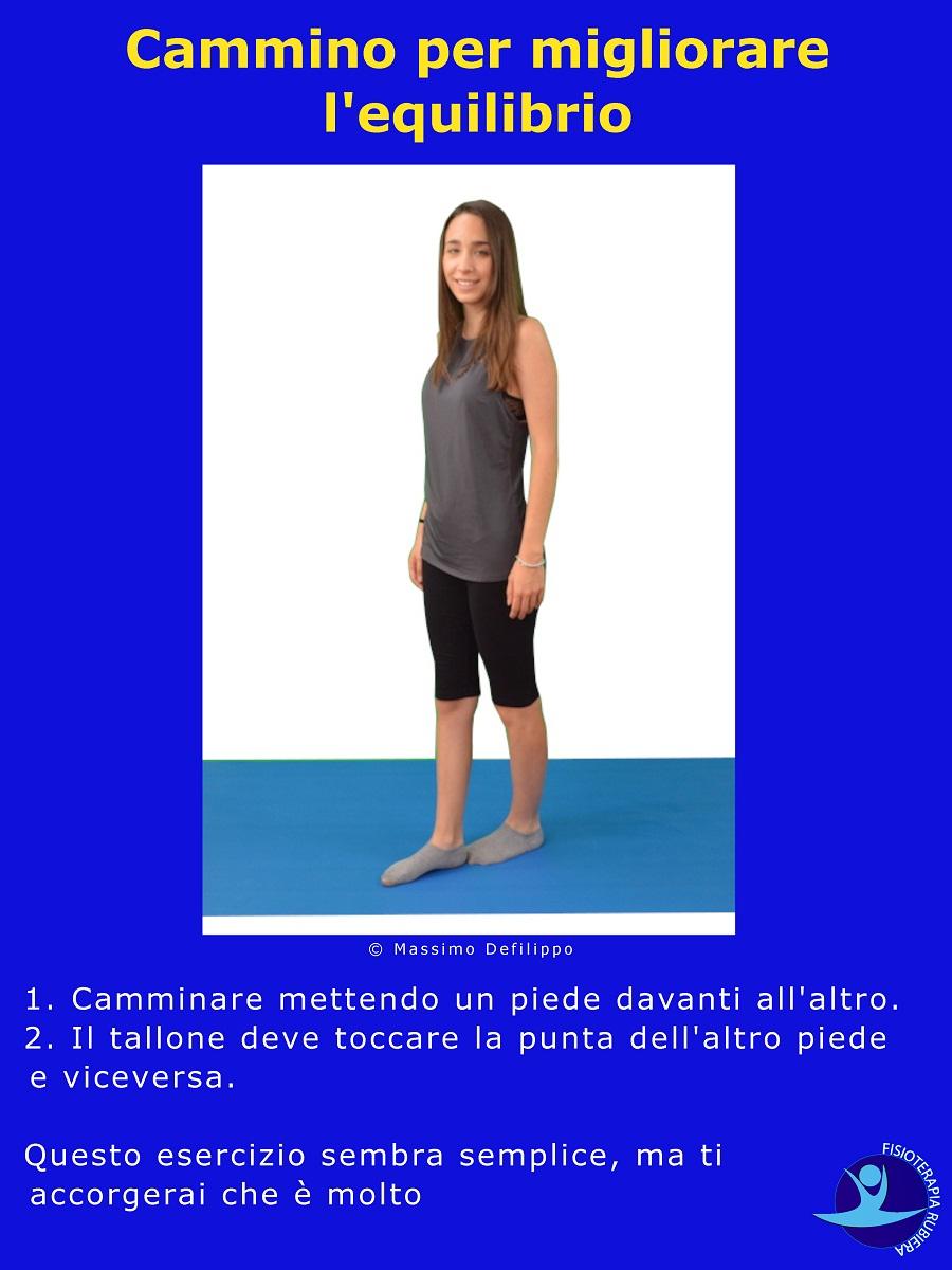 esercizio-equilibrio
