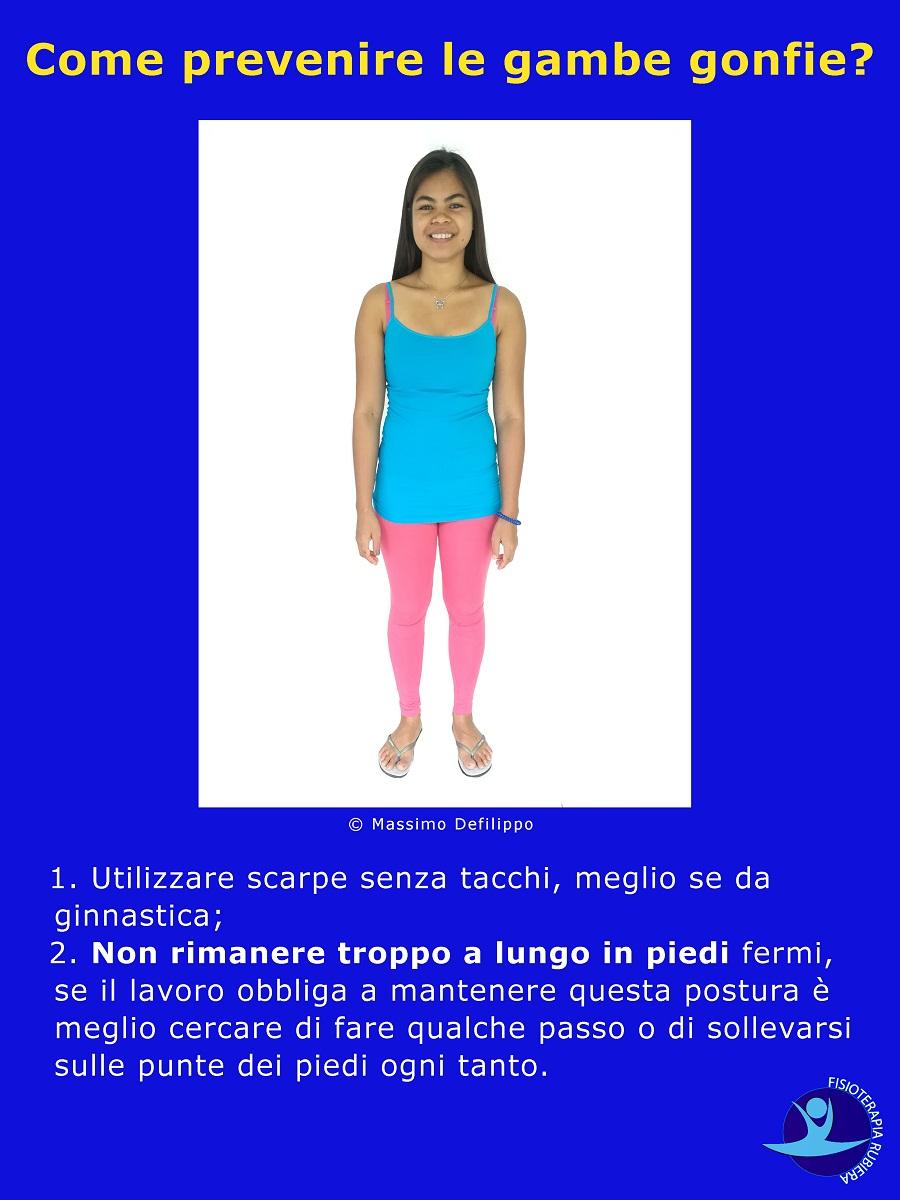 Come-prevenire-le-gambe-gonfie