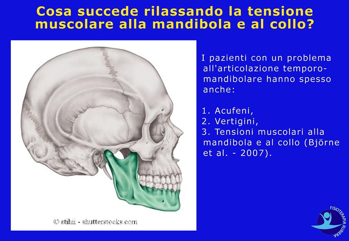 tensione-muscolare-alla-mandibola-e-al-collo