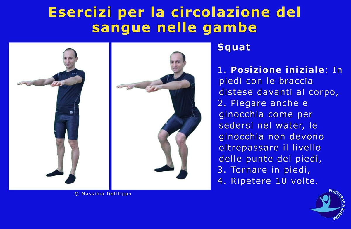 Esercizi-per-la-circolazione-del-sangue-nelle-gambe