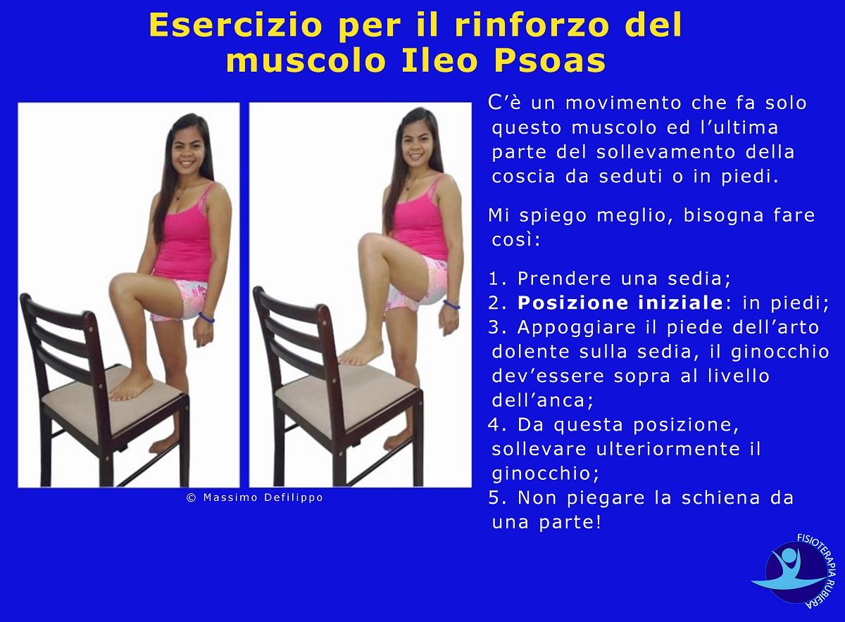 Esercizio-per-il-rinforzo-del-muscolo-Ileo-Psoas