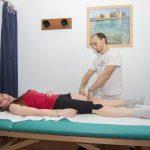 tecnica,linfodrenaggio,gonfiore,pesantezza,gambe,braccia,drenaggio,linfatico,massaggio