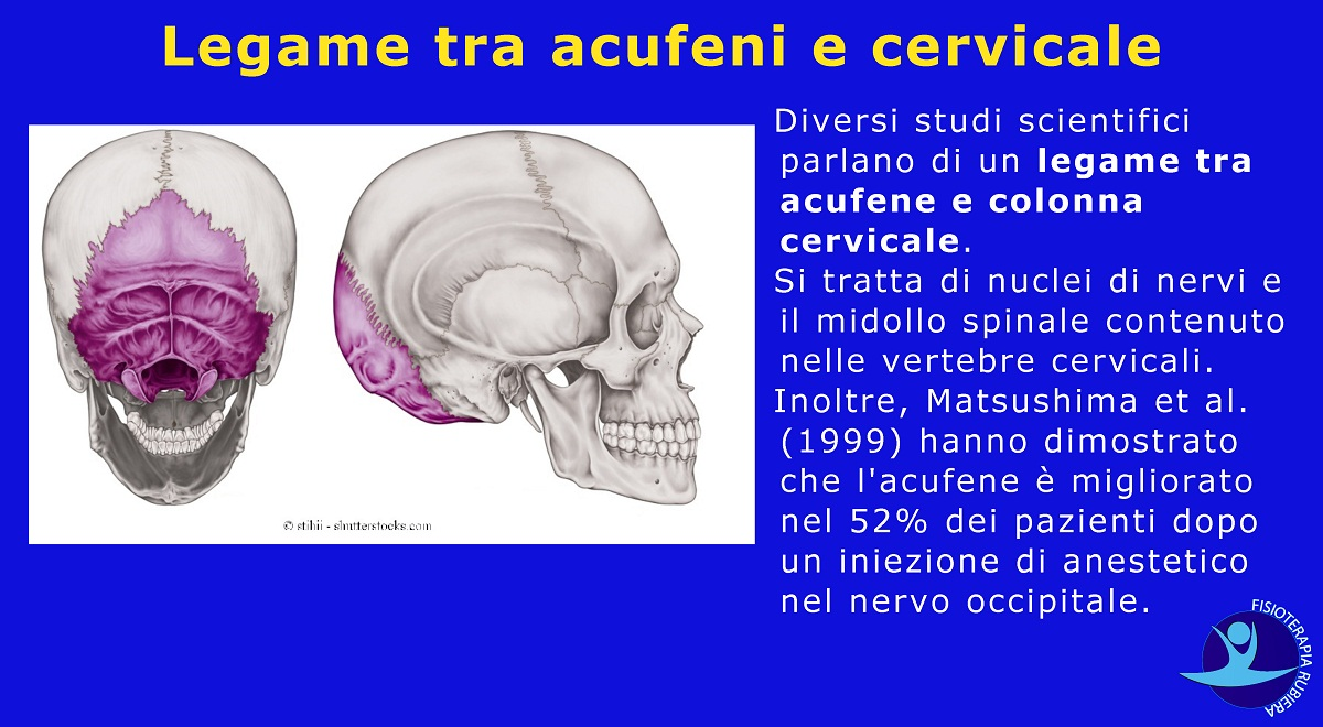 Legame-acufeni-cervicale
