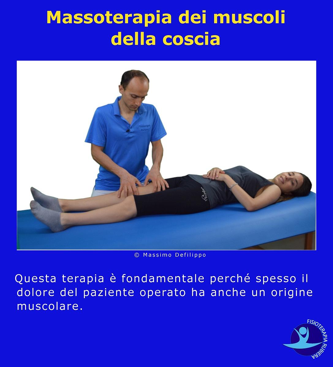 Massoterapia-dei-muscoli-della-coscia
