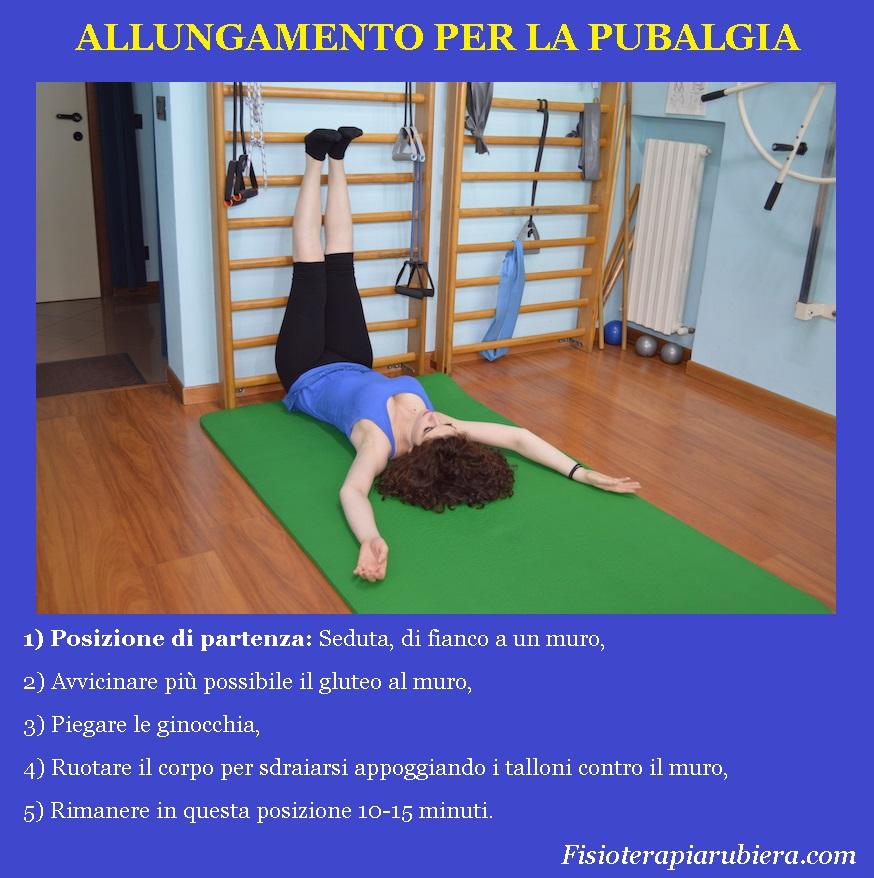 allungamento-catena-muscolare-posteriore