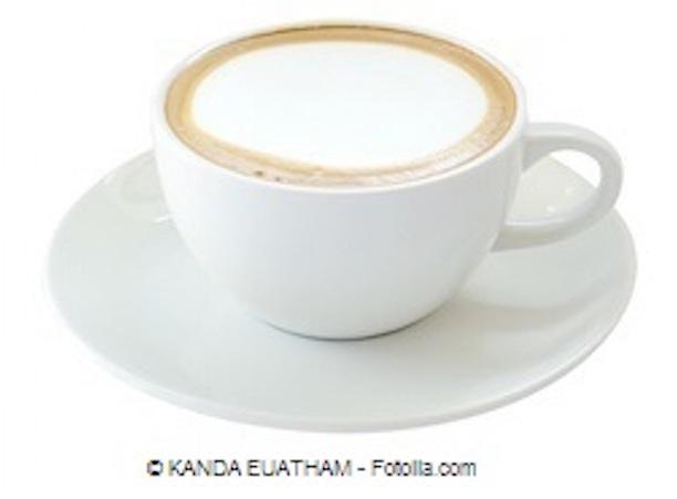 caffè-latte