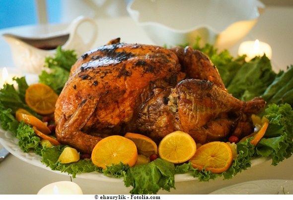 Pollo,alimentazione,dieta per la psoriasi