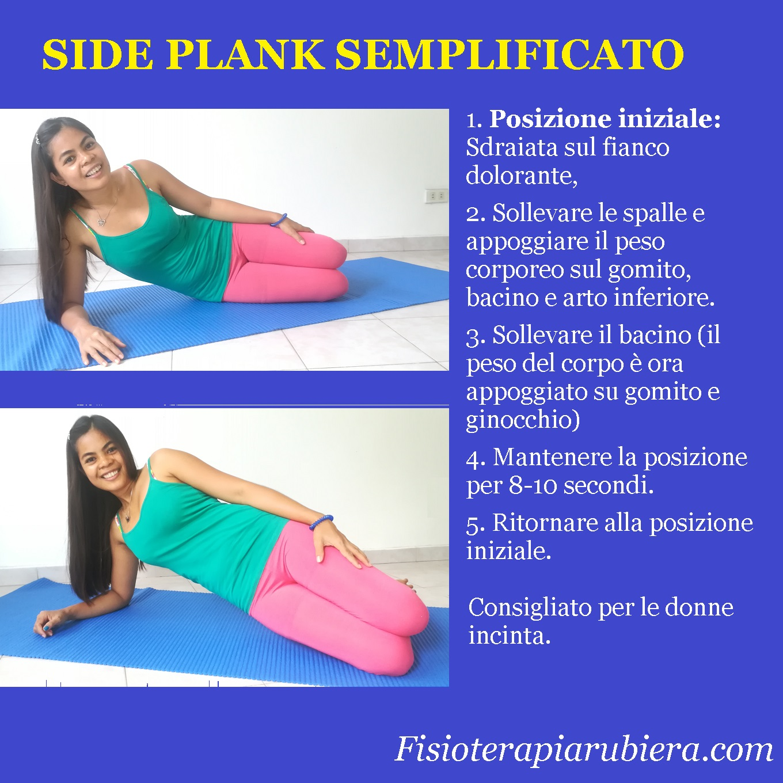 side-plank-semplificato