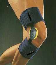 Tutore ginocchio, crociato anteriore, dolore, infiammazione, male, sintomi, sanitaria, stecche, rigido, morbido, strappo, frattura, caduta, trauma, immobilizzazione, legamenti rottura, lesione