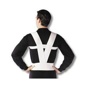 schiena,spalle,tutore,supporto,cinghia,cintura,dolore,postura