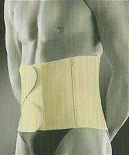 Tutore schiena, busto, dolore, infiammazione, male, sintomi, sanitaria, stecche, rigido, morbido, corsetto, strappo, colpo della strega