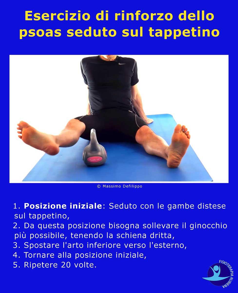 Esercizio-di-rinforzo-dello-psoas-seduto-sul-tappetino