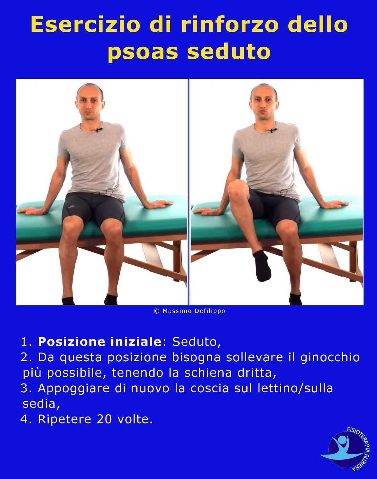 Esercizio-di-rinforzo-dello-psoas-seduto