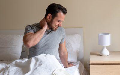 Cuscino Migliore per la Cervicale: Qual è e Come Sceglierlo